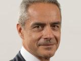 lemania pension hub nomme Jean-Sylvain Perrig président de sa Commission de placement