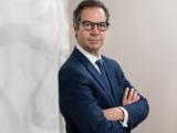 La Banque Gonet ouvre une entité à Zurich et renforce son développement en Suisse.